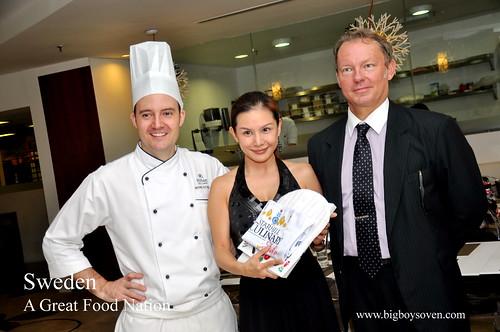 Sweeden Culinary 20