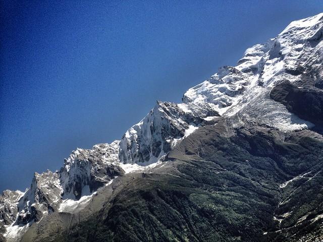 Mont Blanc Iphone Case Price