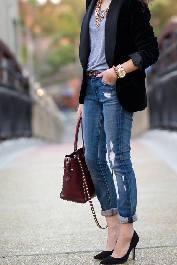 velvet-tuxedo-blazer-4