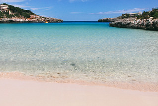 Kuva Cala Marçal. travel blue sea 2 vacation holiday beach water canon photography eos rebel photo spring spain sand day foto fotografie mark may picture clear mai imagine 5d dslr mallorca cristian blick mk cala majorca spania poza marcal primavara 500d maiorca mediterana || marsal 섬 2013 xti bortes майорка востраў bortescristian cristianbortes マヨルカ島 馬略卡島 मायोर्का מיורקה 마요르카 ميورقة vatanta мальёрка مایورکا maļorka