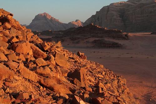 canon landscape eos desert jordan 7d rum 8mm wadi paesaggio lucio deserto giordania samyang mundula