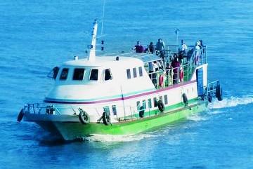 malikha-river-cruises2