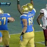 TV   Live Oregon V Washington 2013 College Football Week 7 Game Streaming Online