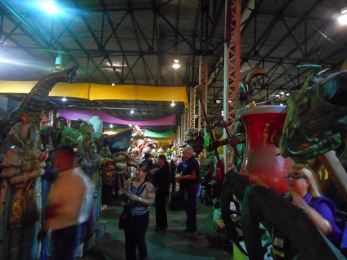 mardi gras world (6)