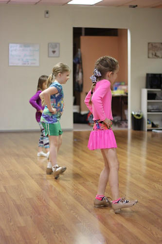 Dancers 34
