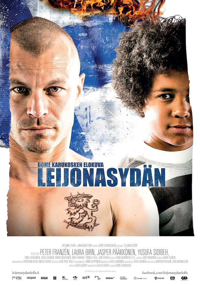 Leijonasyda776n_700x1000POSTER-REDUCED_ONLINE