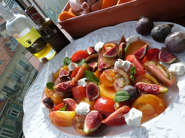 tomates et figues 2