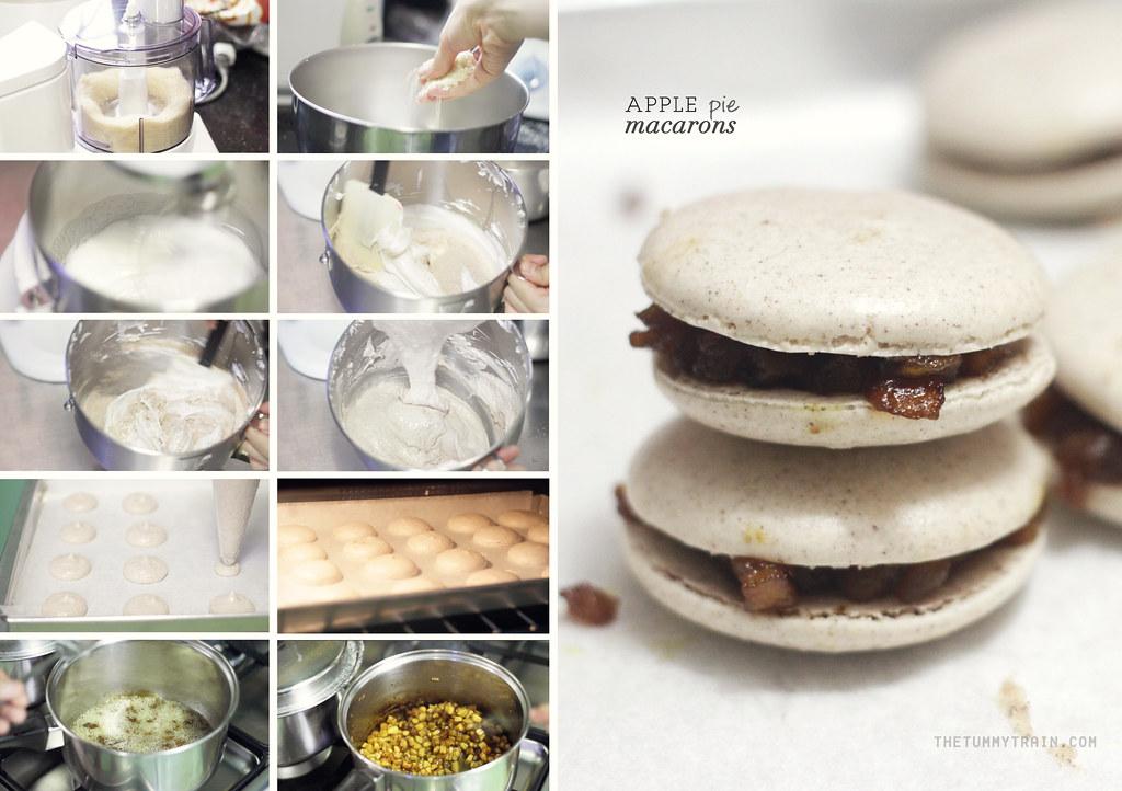 10716193203 239666a3cc b - {Kitchen Diaries} Autumn Edition