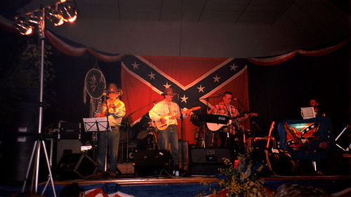 1998_0425 Country Night CC91