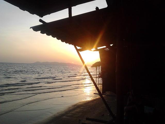 Suan Som Rayong