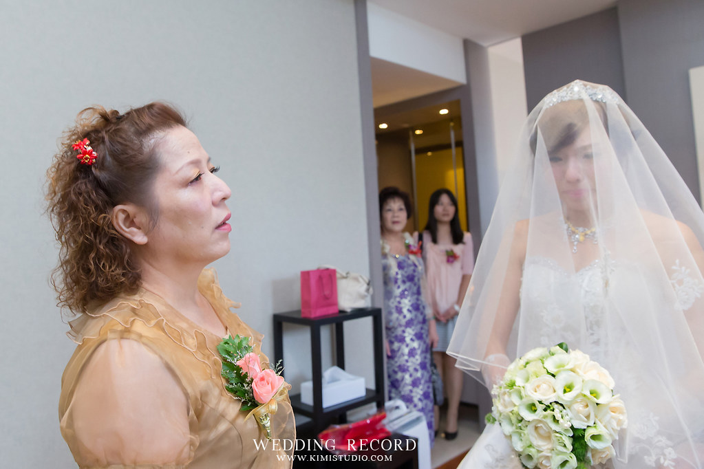 2013.10.06 Wedding Record-124