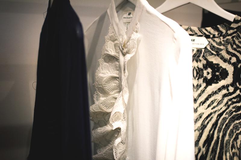 showroom-h&m-002