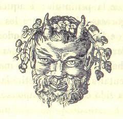 Image taken from page 478 of 'Historia de la revolucion hispano-americana'