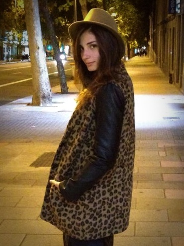 leopardo6