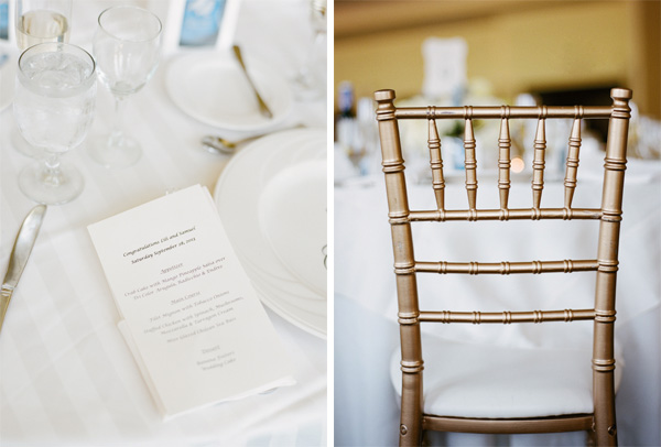 RYALE_HarborLinks_Wedding-066