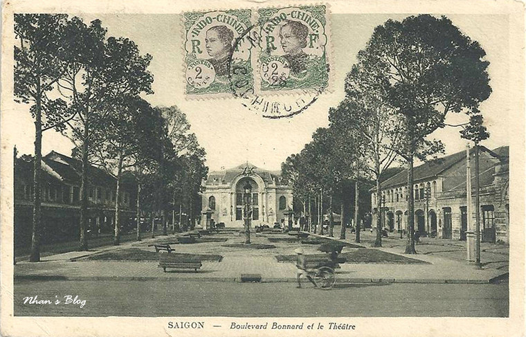 Place Francis Garnier (16)