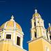 Santuario de Guadalupe [9977] por josefrancisco.salgado