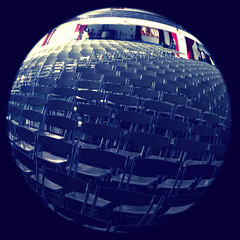 world, sphere, circle,