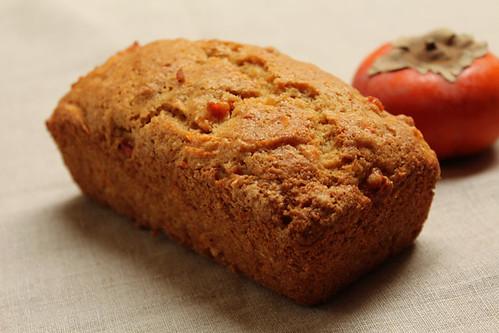 131203_CPE_persimmon-bread-2