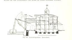 """British Library digitised image from page 662 of """"Strassburg und seine Bauten. Herausgegeben vom Architekten- und Ingenieur-Verein für Elsass-Lothringen. Mit 655 Abbildungen in Text, etc"""""""