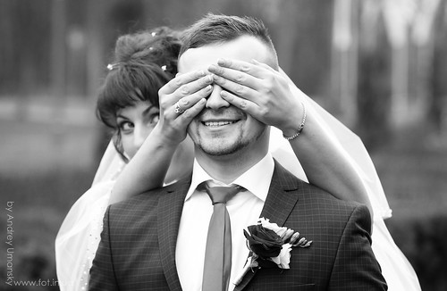 Wedding_000161
