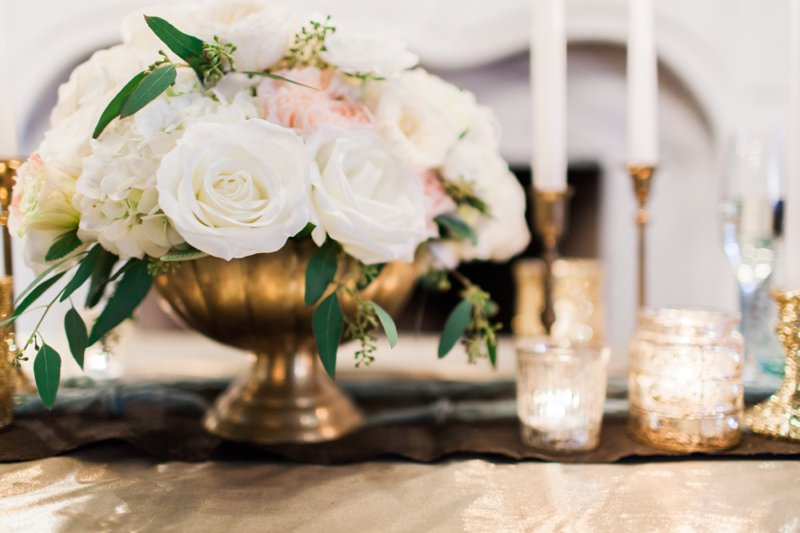 Dabble Me This | RMC Styled Shoot