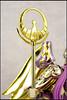 [Imagens] Saint Cloth Myth - Athena Kamui 11409224484_20084690e5_t