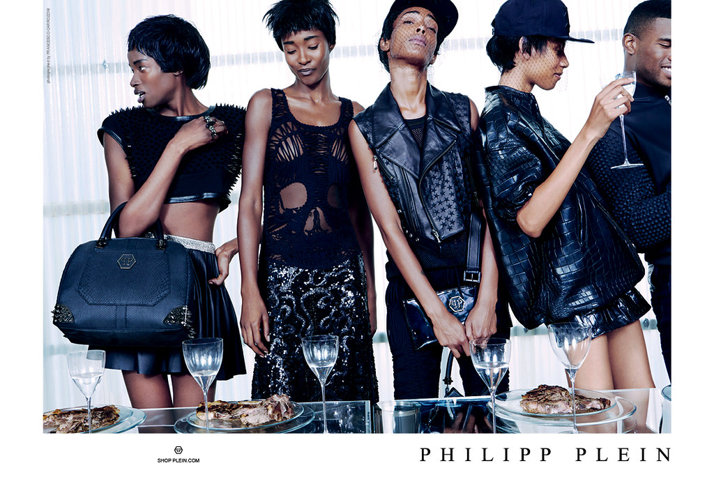 philipp-plein-primavera-estate-2014-campagna