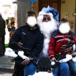 Babbo Natale con i Bambini #144