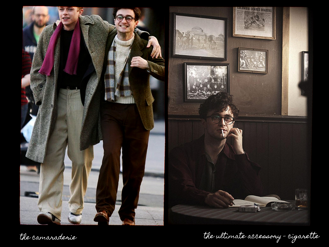 kill your darlings 1