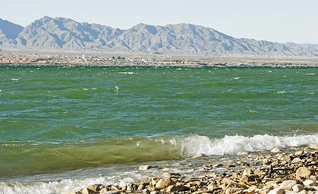 LakeHavasu_0814