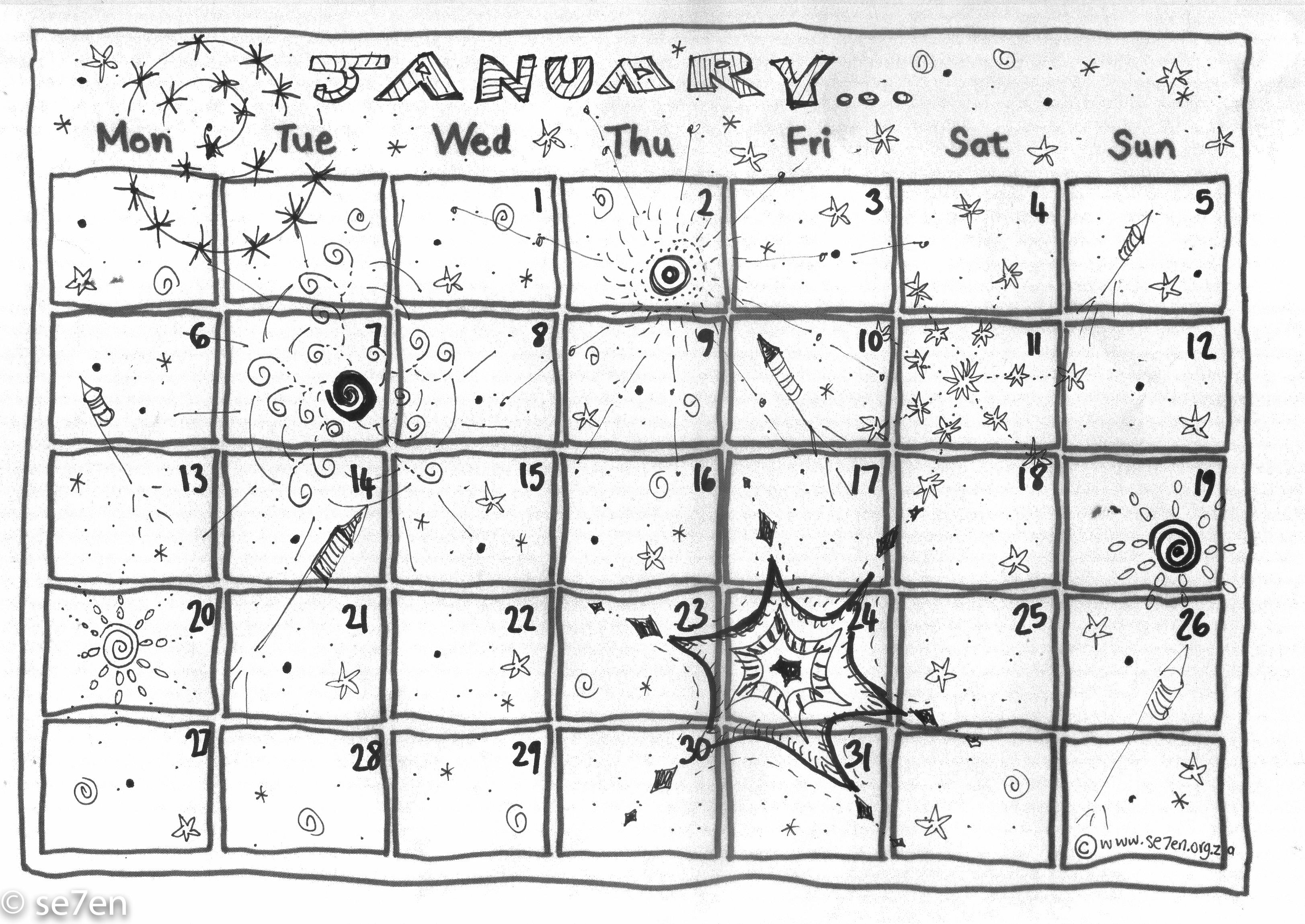 se7en-01-Jan-14-January2014.jpg
