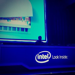 The year our computers come to their senses #ces2014 kick off @intel press event http://iq.intel.com/iq/41823103/the-year-computers-came-to-their-senses