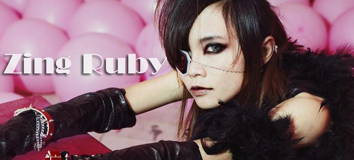Zing Ruby