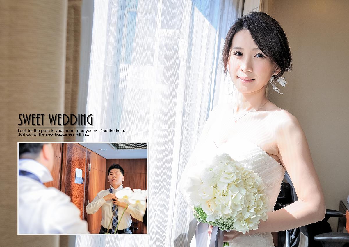 婚攝趴趴照_001