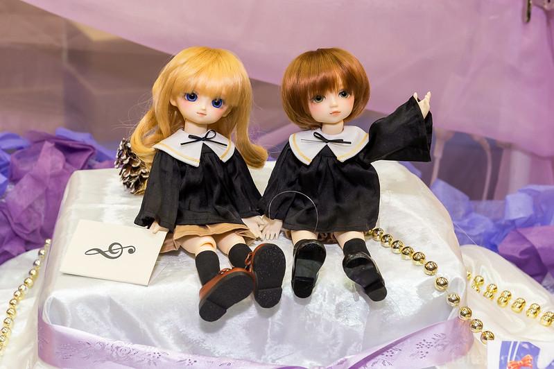 DollsParty30-20131222-DSC_6491