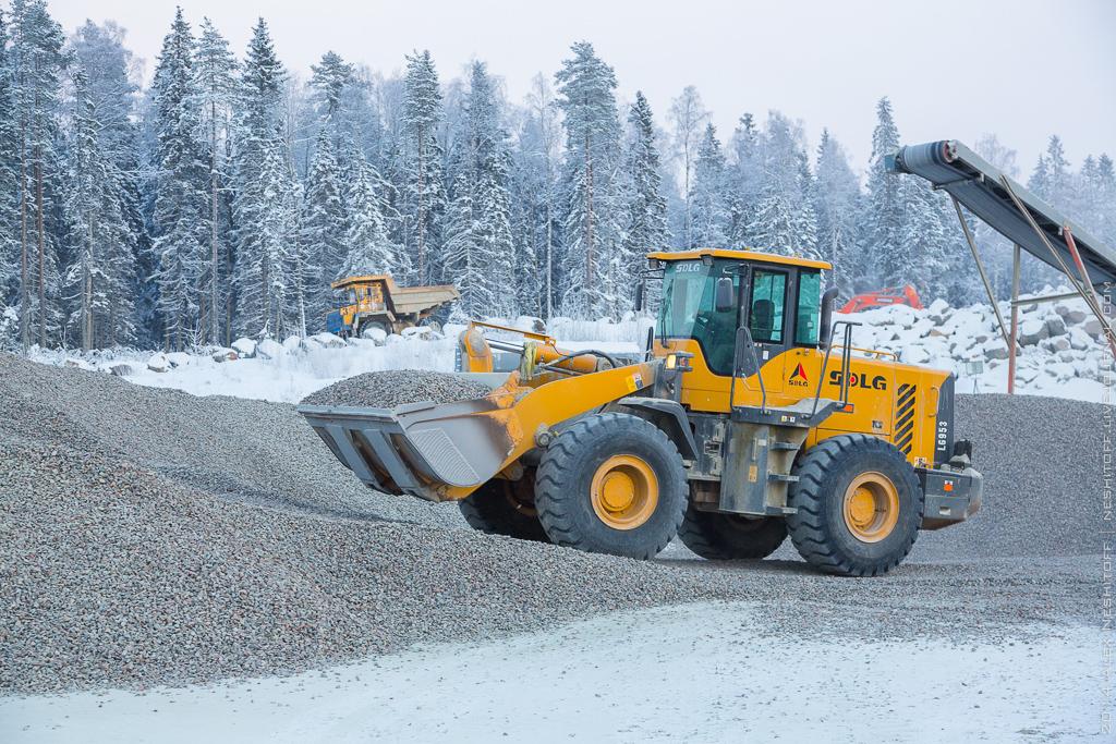 2014-Russia-Karelia-Onemyday2-017