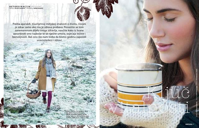 Moda #73-page-001