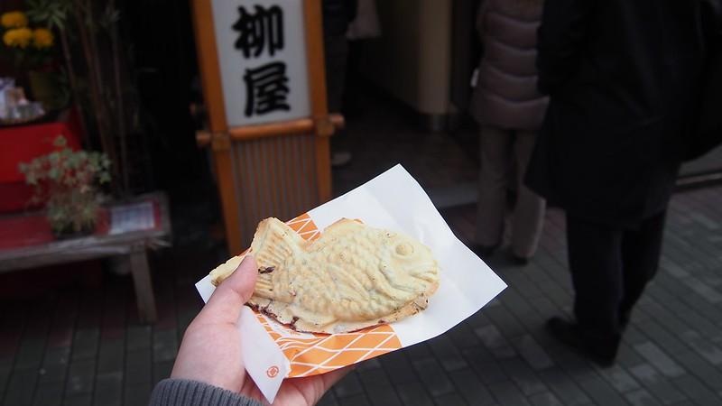 Tokyo Honeymoon 2013_day11_047