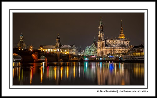 light vacation sky panorama color colour water river germany photography dresden scenery europe fotografie saxony scenic photojournalism documentary elbe journalism imagineyourworld berndflaeschke