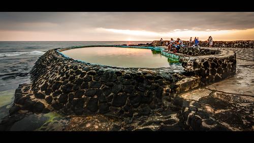 canondslrhawaiibigislandsaltwaterswimmingpool