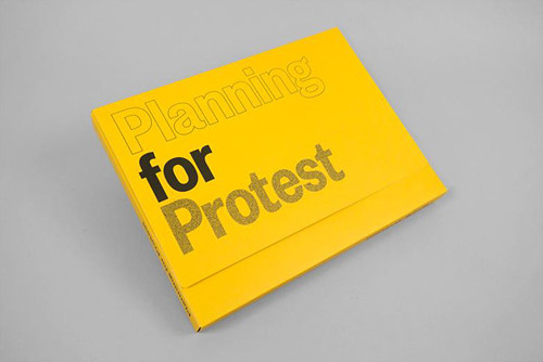 Planning-for-Protest_Main