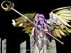 [Imagens] Saint Cloth Myth - Athena Kamui 12680144845_bec5d3363f_t
