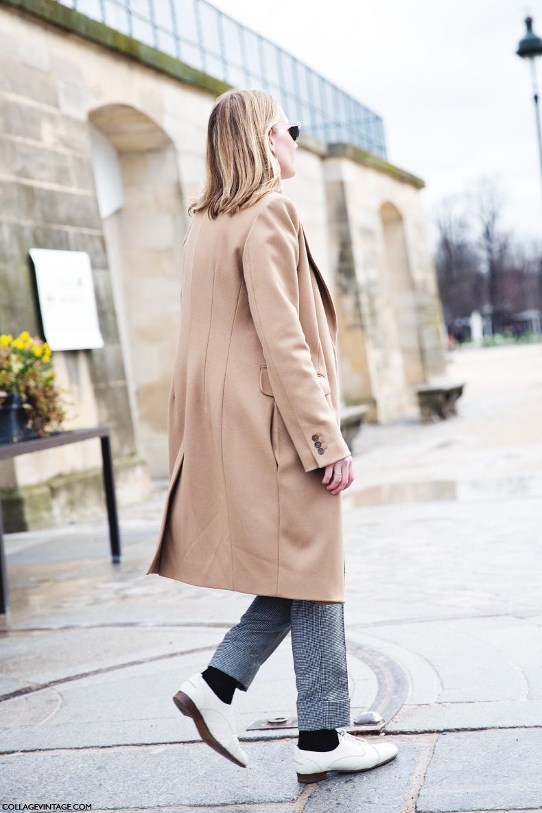 Paris_Fashion_Week_Fall_14-Street_Style-PFW-Camel_coat-