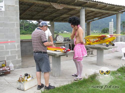 CarnaCAAB - Carnaval no Clube CAAB  12889009135_3e626354d7