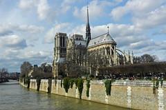 2014.01-06 FRANCE - PARIS