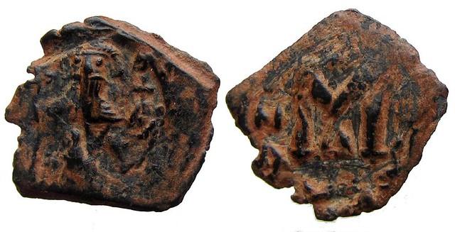 Byzantine Coins 2014 - Page 3 13108862174_0c07f6e3a0_z