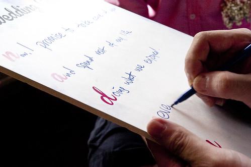 Orchard Hotel weddings, Pinterest wedding, Planning a Pinterest worthy wedding, Planning a wedding, Planning a wedding in Singapore, Planning your wedding, Preparing for a wedding, SG wedding, Sg wedding blog, singapore lifestyle blog, Singapore Wedding Blog, Singapore wedding blogger, #nadskai1314, #project1314, blog, Blog on wedding preparations, Hotel wedding, nadnut, nadnut rom, nadnut wedding, Orchard Hotel weddings, SG wedding, Sg wedding blog, singapore lifestyle blog, Singapore Wedding Blog, Singapore wedding blogger, Wedding Blog, Wedding in Singapore, Gatecrash, Gatecrash ideas