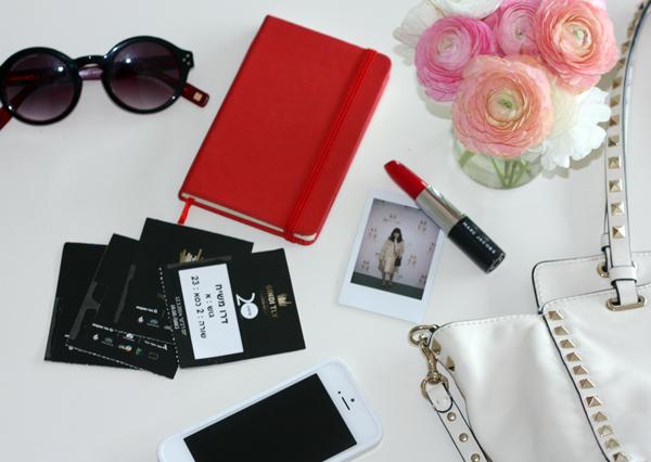 שבוע האופנה תל אביב, שבוע האופנה, בלוג אופנה, tlvfw, tel aviv fashion week