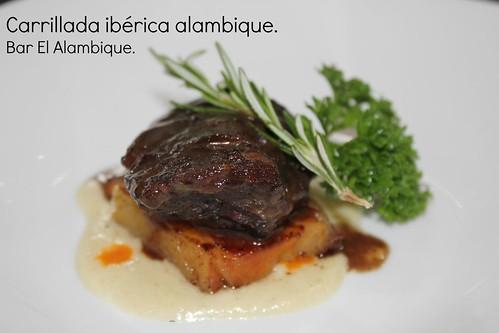 Concurso Granada de Tapas www.cocinandoentreolivos (71)